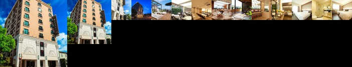麗軒國際飯店