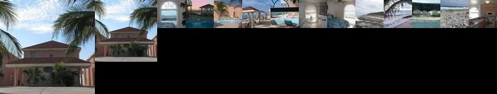 Cayman Breakers