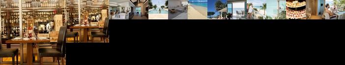 Caribbean Club Boutique Hotel Grand Cayman
