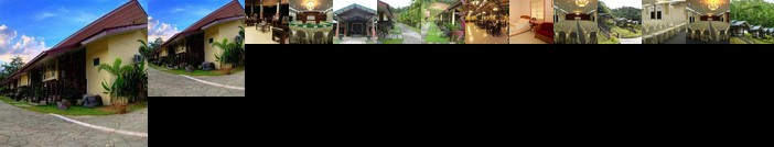 Manis Manis Nature Resort & Spa