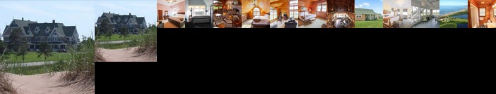 Stanhope Hotels: 18 Cheap Stanhope Hotel Deals, Canada