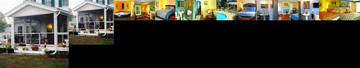 The Inn at Tabbs Creek