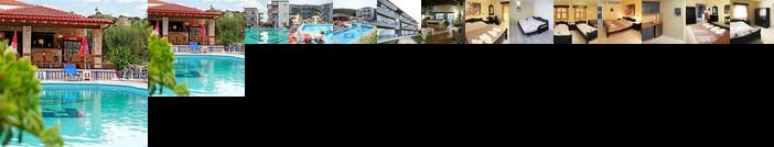Royal Hotel Kassandra