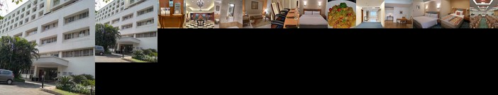 Fortune Park Lakecity - Member ITC Hotel Group Thane
