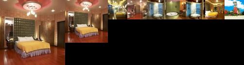 nanzih district hotels kaohsiung city amazing deals on 17 hotels rh hotelscombined com
