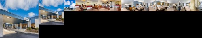 Middlesboro Inn