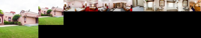 Hotel Padmini Niwas