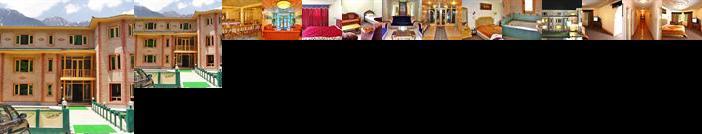 Hotel Baisaran Pahalgam