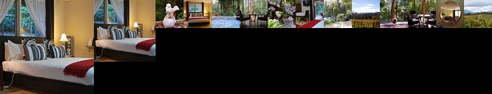 Mt Evelyn Hotels: Compare Cheap Mt Evelyn Accommodation Deals