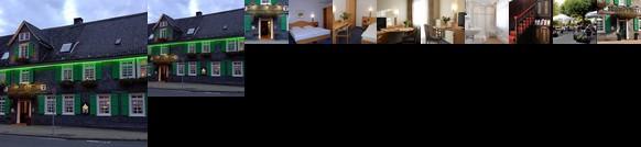 Wermelskirchen Hotels, Deutschland - 22 Hotels günstig buchen