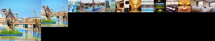 KSL Hotel & Resort