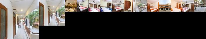 OYO 9443 Hotel Ramakrishna