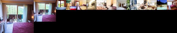 indirizzo bagno di romagna italia valutazione ospiti molto buono 80 prezzo visualizza offerte foto