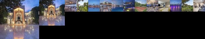 Club Marco Polo-Ultra All Inclusive