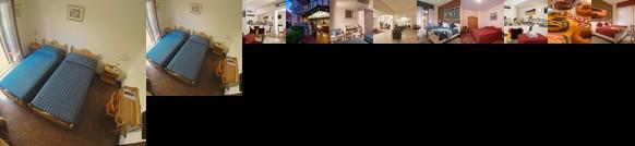 Albiniaホテル, イタリア - 23軒...