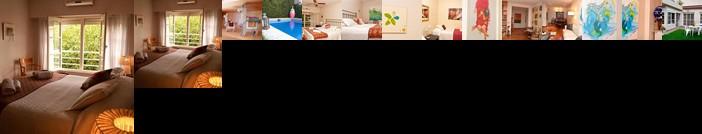 Hoteles En Belgrano Ciudad Autnoma De Buenos Aires 62