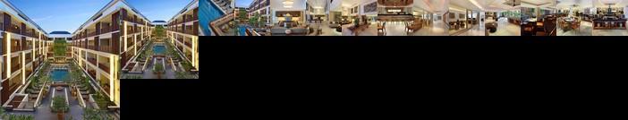 Hotels Near Legian Beach, Indonesia - Amazing Deals on 356