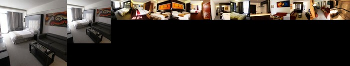 WH Hotel