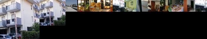 Hotel La Perla Roseto degli Abruzzi
