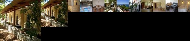 Hotel Abatis