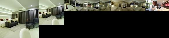 Trendy Hotel Nakhon Pathom