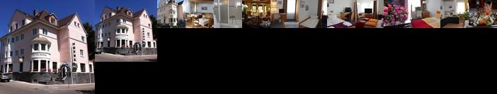 Hotel Royal Villingen-Schwenningen
