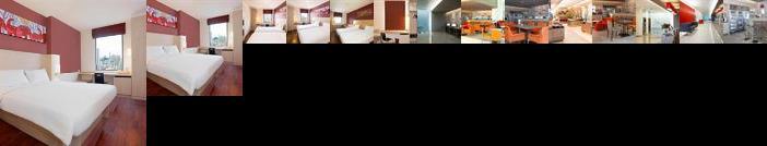 Ibis Bangkok Siam Hotel