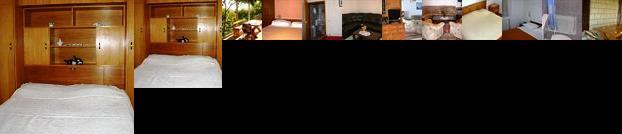 Apartments Druskovic