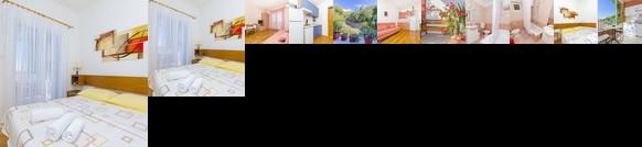 Apartments Kunac
