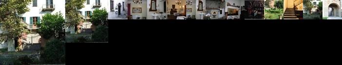 Cremolino Hotels: 25 Cheap Cremolino Hotel Deals, Italy