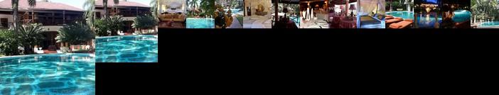 African House Resort
