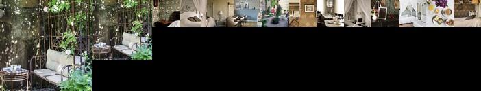 Okens Bed & Breakfast