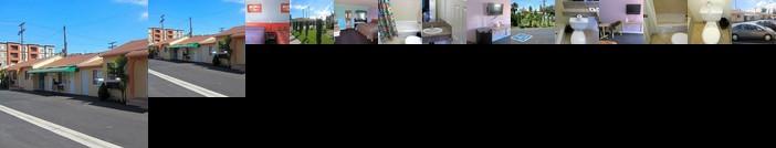 Starlight Inn Van Nuys