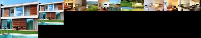 Agua Longa Hotels 15 Cheap Agua Longa Hotel Deals Santo Tirso