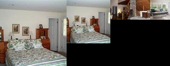 Summersweet Bed & Breakfast - Chilmark