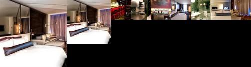 Jet Luxury Resort at Palms Place