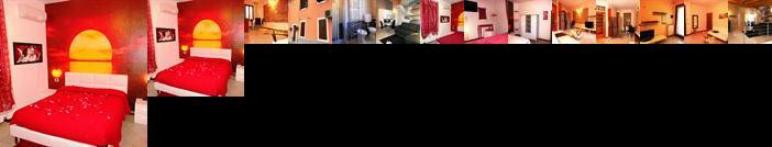 Verona Apartment Golosine Verona
