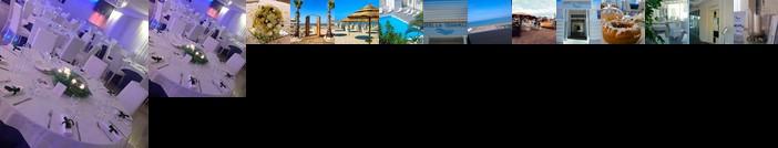 Hotel e B&B a Barletta, Italia - 69 offerte disponibili.