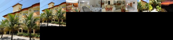 Hotel Canto da Riviera