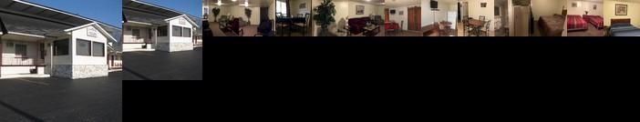 Ritz Motel & Lodging