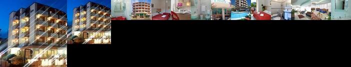 Hotel Zenith Cervia