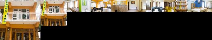 Greenwoods Inn Dharamshala