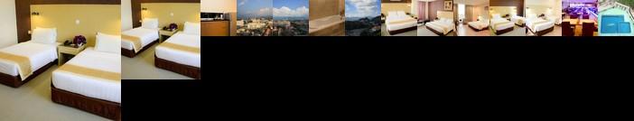 Tower Regency Hotel & Apartments
