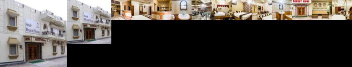 Hotel Bharat Niwas