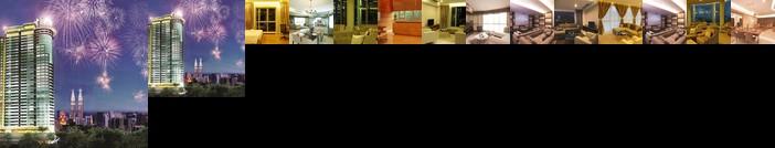 Regalia Suites & Residences