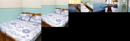 City Plus Hostel
