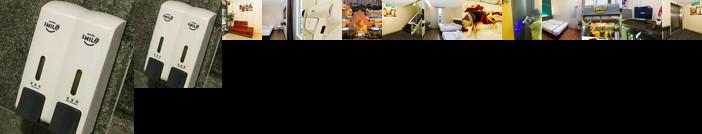 Subang Jaya Hotels Malaysia