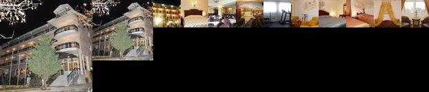 Ξενοδοχείο Φιλίππειον