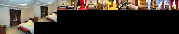 Hôtel Brahmi