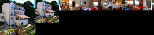 Apartments Katara